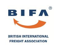 International freight